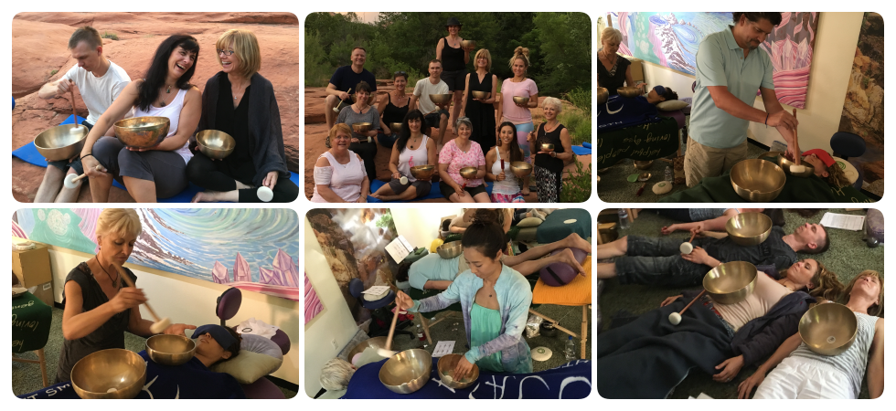 collage-sedona-class-1.png